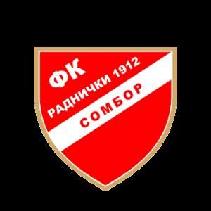 FK Radnički 1912 Sombor