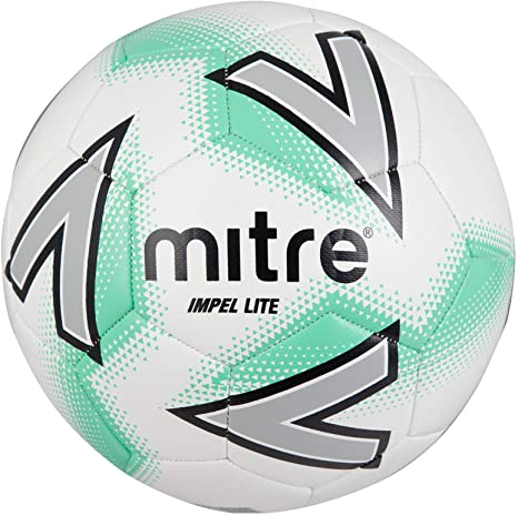 MITRE IMPEL LITE 290