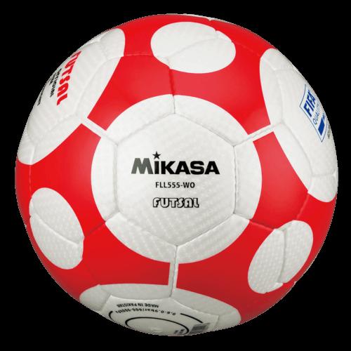 MIKASA FUTSAL FLL555