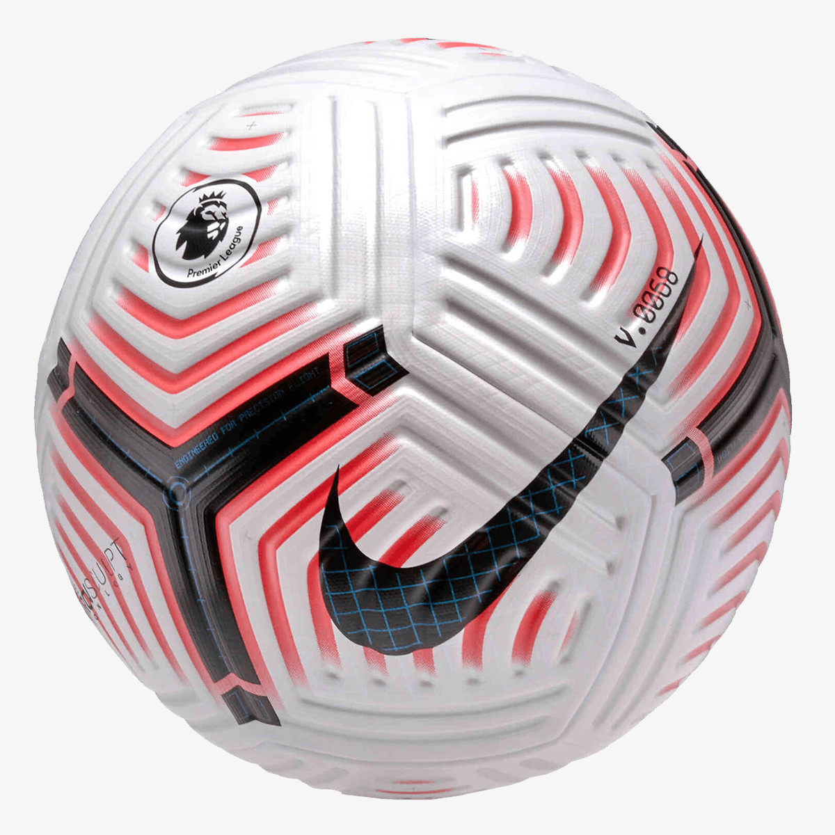 NIKE FLIGHT PL OFFICIAL MATCH BALL